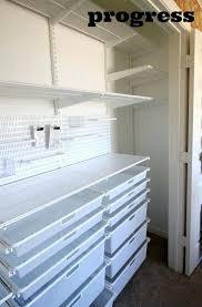 elfa closet office craft closet installed elfa closet system you elfa closet closet organizers closet systems
