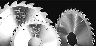 tenryu blades. popular tools saw blades tenryu v