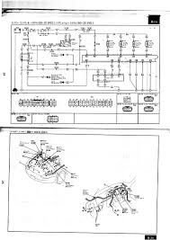 emg wiring harness wiring diagram and hernes emg sj5 lj5 pickups plete wiring harness talkb