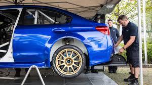 2018 subaru wrx sti type ra. Brilliant Wrx Subaru WRX STI NRB Type RA Special Photo 1 Intended 2018 Subaru Wrx Sti Type Ra S