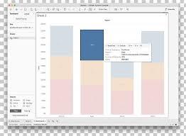 Gantt Chart Filemaker 11 Filemaker Pro Dashboard Gantt Chart Filemaker Inc Png