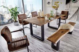 unique dining furniture. Taylor King Furniture For Inspiring Best Design Ideas: Unique Rustic Dining Sets By