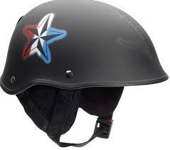 Bell Drifter Helmet Size Chart Bell Drifter Helmet Size Chart Tripodmarket Com