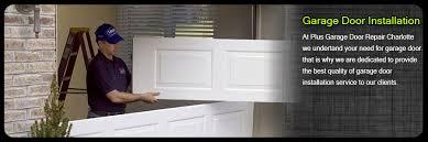 garage door repair charlotte nc garage doors glass doors