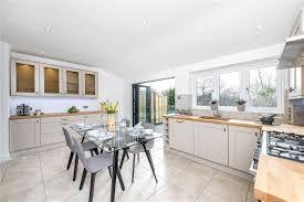 Two Bedroom House For Sale In South London