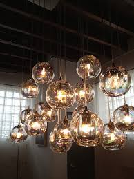 john pomp new lighting for the home lights room and interiors