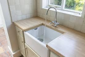 Bathroom Plumbing Bathroom Sink Plumbing Bathroom Sink Diagram Single Drain Kitchen Sink Plumbing