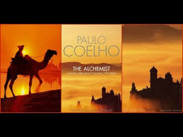learn english through story bull subtitles the alchemist by paulo learn english through story bull subtitles the alchemist by paulo coelho level 7