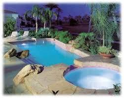 accessoriesgood illuminated pool barstool. Cool Swimming Pools Accessoriesgood Illuminated Pool Barstool