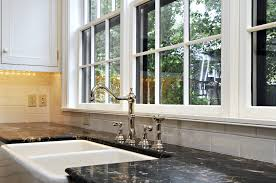 Dining Room Awesome Antique Black Faucet Lowes Kitchen Faucets