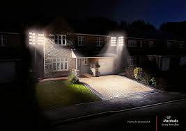 kichler outdoor lighting outdoor house flood lights ceiling mount security light exterior flood light fixtures outdoor wall flood lights double sensor