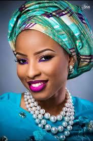 ethnic makeup naturalweddingmakeup