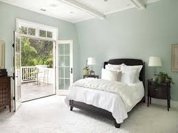 stunning best colors paint a master bedroom trends also bedrooms within for