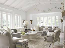 french style living room furniture. living room in french style white furniture e