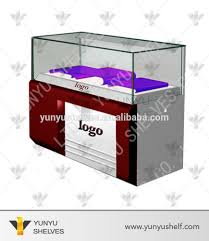 Mobile Display Cabinet New Design Mobile Phone Display Cabinet Buy Mobile Phone Display