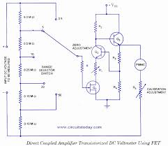 dc voltmeter wiring diagram change your idea wiring diagram world technical dc voltmeters 12 volt ammeter wiring diagram sahara voltmeter wiring diagram sea star