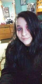 don t judge my pictures tbh i m still a child gerardway revengeera threecheersforsweetrevenge makeup killjoy killjoymakeup