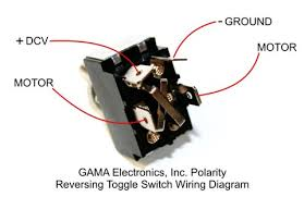 pr mm amp toggle switch polarity reverse dc motor control next image acirc