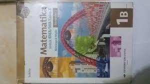 Bahasa indonesia ekspresi diri dan akademik. Download Buku Matematika Wajib Erlangga Kelas 10 Sukino Ilmusosial Id