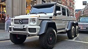 mercedes 6x6 dan bilzerian. Delighful Mercedes Inside Mercedes 6x6 Dan Bilzerian