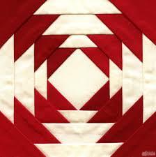 In The-Hoop Quilt Blocks I Collection & Pineapple Quilt Block Adamdwight.com