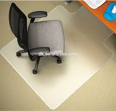 durable pvc home office chair. durable pvc home office chair
