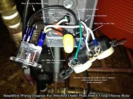 homebrew beer brewing mash tun powers home brewery wiring photo