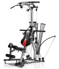 Bowflex Ultimate 2 Exercise Wall Chart Best Bowflex Home Gym Machines Model Comparison Reviews