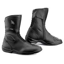 Falco Boots Size Chart Cheap Falco Motorcycle Falco Liberty 2 Boots Motorcycle