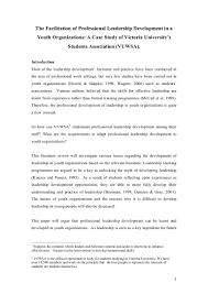 essay about leaders essay on leaders leadership essay essay on  literature review on youth leadership sample