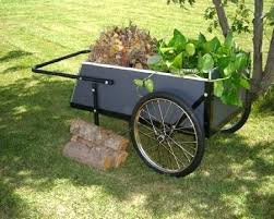 2 wheel garden cart. 2 wheel garden cart close lowes e