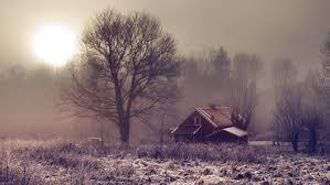Windows 10 Winter Theme Winter Wood Theme For Windows 10