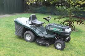 tractor mower for sale. hayter lawn tractor mower ride-on lawnmower for sale armagh area