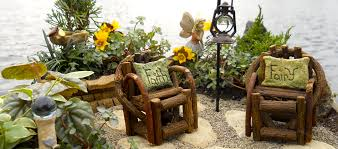 fairy gardens supplies. Wholesale Miniature Fairies | Welcome To Fairy Gardens The 1 Supplier For Supplies