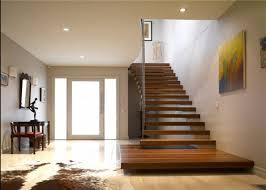diy design modern floating stairs fancy steel and wood staircase wood staircase modern n24 wood