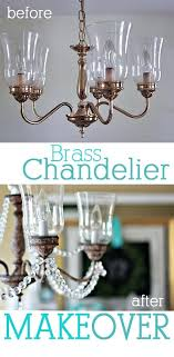 paint a chandelier brass chandelier makeover painting brass chandelier oil rubbed bronze