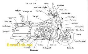 motorcycle engine diagram pdf example electrical wiring diagram \u2022 Honda GX340 Parts Diagram motorcycle parts names diagram pdf disrespect1st com rh disrespect1st com honda motorcycle engine diagram motorcycle basic engine diagram