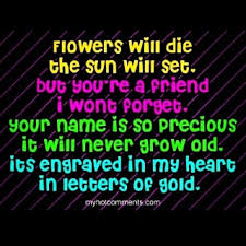 Rhyming Love Quotes Impressive Rhyming Love Quotes Google Search Love Quotes Pinterest