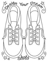 Small Picture FREE Welcome to School Coloring Pages for Back to School