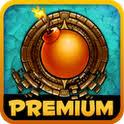 اللعبة الرائعة : Bombergeddon Premium من شركة HeroCraft مدفوعة