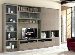 white entertainment center wall unit cool white entertainment center modern white entertainment