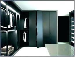 walk in closet designs pictures walking closet doors walk in closet door ideas bedroom in closet