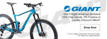 Giant Sizing Chart 2015 Giant Bike Size Guide Cyclestore Co Uk