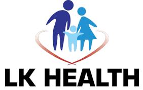 LK Health – Latino Kids Health