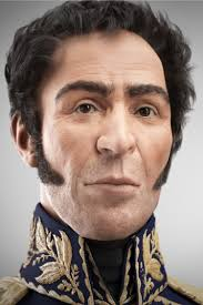 Image result for Simon bolivar