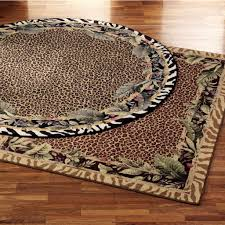 fascinating kohls indoor outdoor rugs