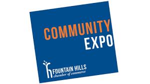 Health Expo Business Expo