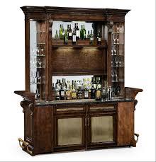 Barschränke Klappbar Für Getränke Im Wohnzimmer Zu Hause