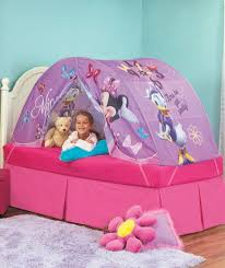 Decoration in Twin Bed Canopy Tent with 1000 Images About Bed Tents ...