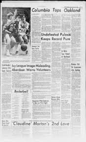 The Tennessean from Nashville, Tennessee on December 27, 1975 · Page 15